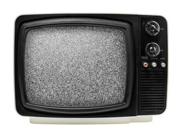 TV4-kanalerna